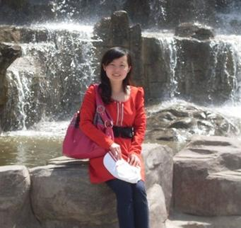 gpskxygc_clip_image008.jpg