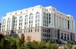 中央图书馆